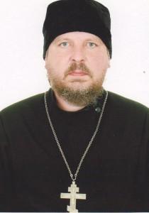 ae-bliznyakov